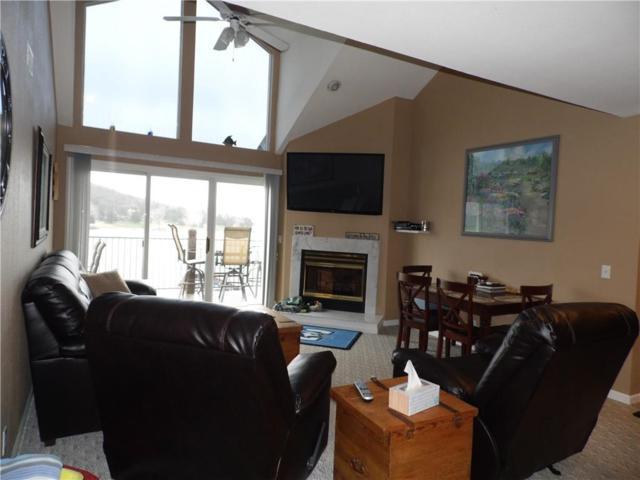 159 Cedar Glen Court 4A, Camdenton, MO 65020 (MLS #3502289) :: Coldwell Banker Lake Country