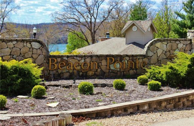 Beacon Hill Rd., Lake Ozark, MO 65049 (MLS #3502302) :: Coldwell Banker Lake Country