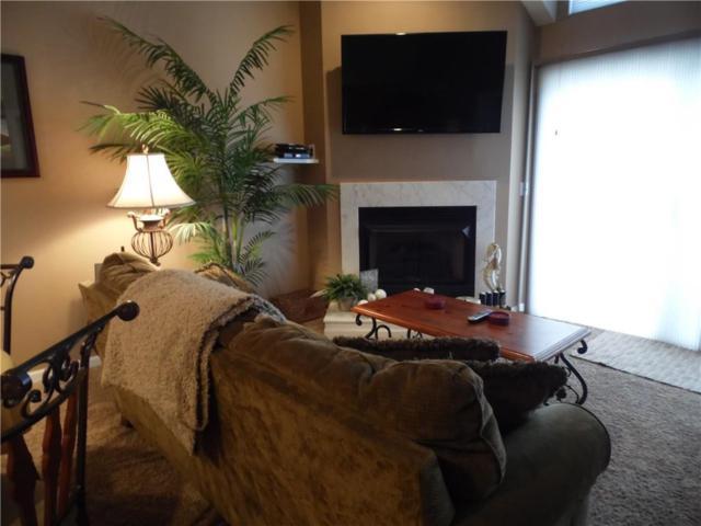 159 Cedar Glen Court 4B, Camdenton, MO 65020 (MLS #3502313) :: Coldwell Banker Lake Country