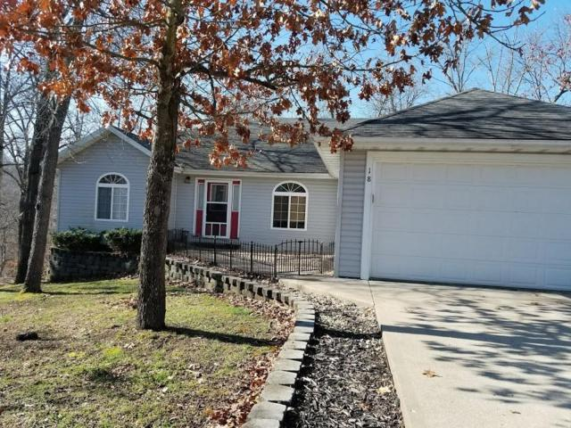 18 Kathryn Court, Camdenton, MO 65020 (MLS #3502314) :: Coldwell Banker Lake Country