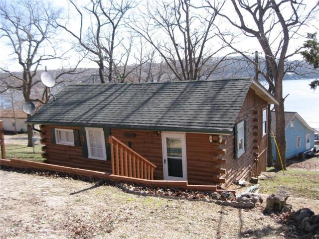28143 Washburn Point, Gravois Mills, MO 65037 (MLS #3503351) :: Coldwell Banker Lake Country