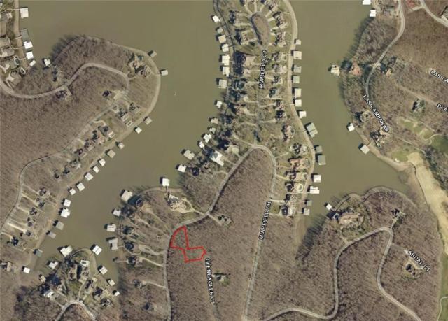 812 Muirfield Drive, Porto Cima, MO 65079 (MLS #3503367) :: Coldwell Banker Lake Country