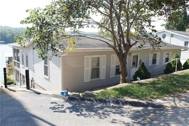 470 Mimosa Beach Road, Climax Springs, MO 65324 (MLS #3503381) :: Coldwell Banker Lake Country