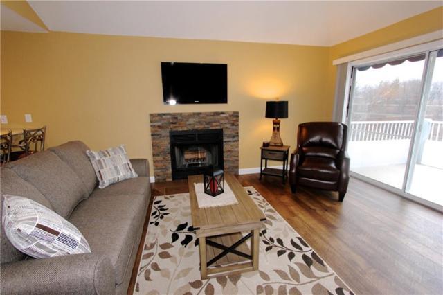 312 Windsor Bay 4A, Camdenton, MO 65020 (MLS #3503387) :: Coldwell Banker Lake Country