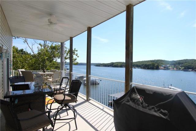 498 4A Mimosa Beach 4A, Climax Springs, MO 65324 (MLS #3503404) :: Coldwell Banker Lake Country
