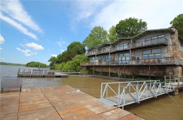 6500 St. Moritz Drive I-4, Osage Beach, MO 65065 (MLS #3503406) :: Coldwell Banker Lake Country