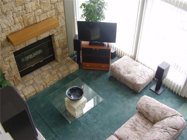 1545 Buckingham Drive #2, Camdenton, MO 65020 (MLS #3503408) :: Coldwell Banker Lake Country