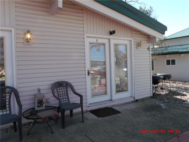 133 Polar Bear Circle #8, Lake Ozark, MO 65049 (MLS #3503413) :: Coldwell Banker Lake Country