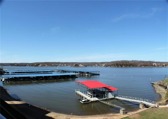 5450 Christopher Drive #415, Osage Beach, MO 65065 (MLS #3503415) :: Coldwell Banker Lake Country