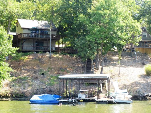 32058 Venture Road, Stover, MO 65078 (MLS #3503429) :: Coldwell Banker Lake Country
