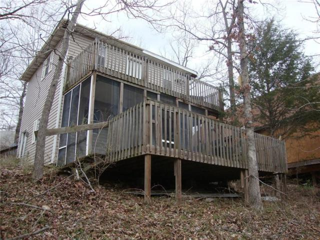 34210 Ivy Bend Road, Stover, MO 65078 (MLS #3503430) :: Coldwell Banker Lake Country