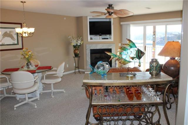272 Cedar Glen Drive 3D, Camdenton, MO 65020 (MLS #3503432) :: Coldwell Banker Lake Country