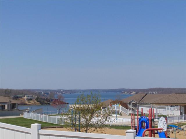 1155 Passover Road S-1, Osage Beach, MO 65065 (MLS #3503439) :: Coldwell Banker Lake Country