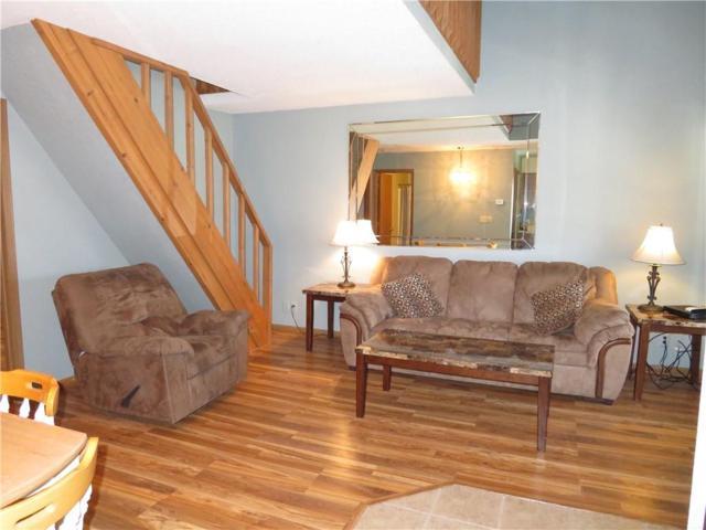 105 Den Cove Lane 3B, Lake Ozark, MO 65049 (MLS #3503466) :: Coldwell Banker Lake Country