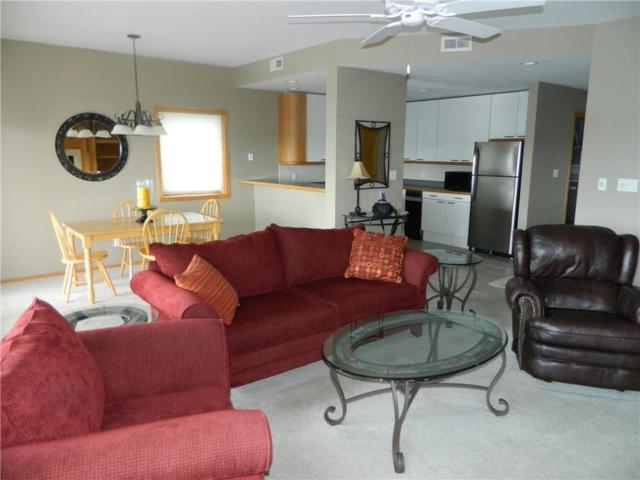 250 Emerald Bay Drive 1C, Lake Ozark, MO 65049 (MLS #3503482) :: Coldwell Banker Lake Country
