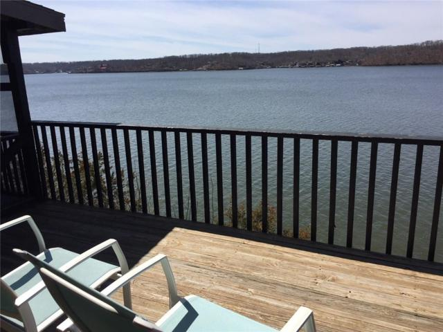 85 Elbow Cay Drive, Osage Beach, MO 65065 (MLS #3503487) :: Coldwell Banker Lake Country