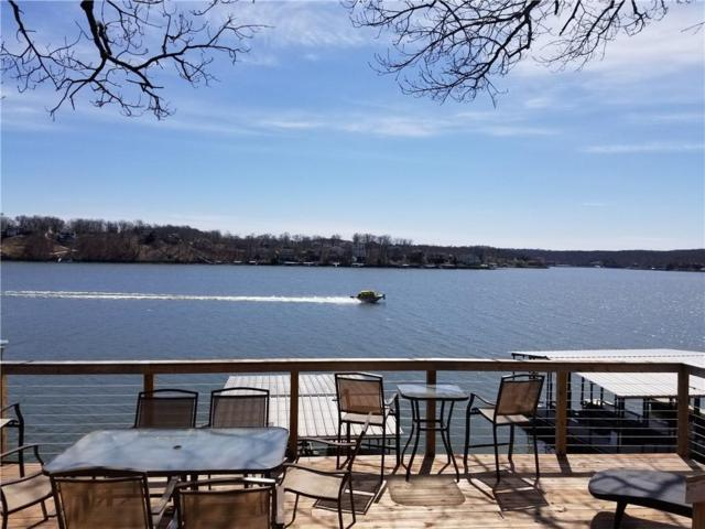 106 Point Supreme Loop, Sunrise Beach, MO 65079 (MLS #3503491) :: Coldwell Banker Lake Country