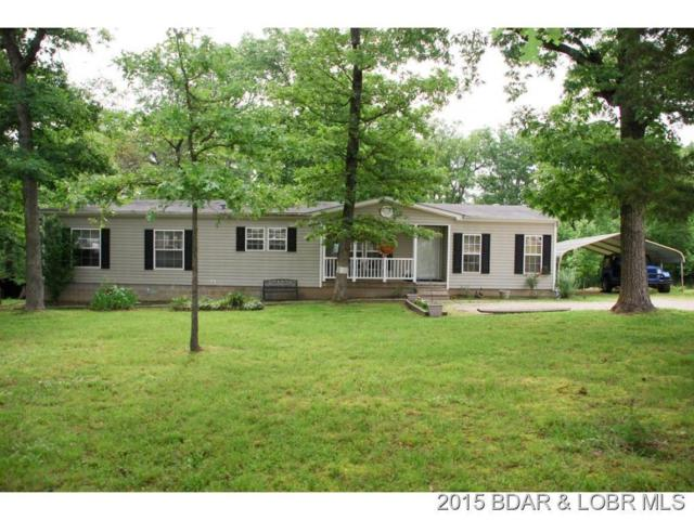 30891 Ottersway Road, Gravois Mills, MO 65037 (MLS #3503496) :: Coldwell Banker Lake Country