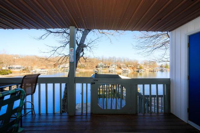31327 Northshore Drive 301-C, Rocky Mount, MO 65072 (MLS #3503515) :: Coldwell Banker Lake Country