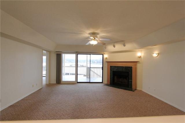 124 Aqua Fin Drive 1A, Lake Ozark, MO 65049 (MLS #3503539) :: Coldwell Banker Lake Country