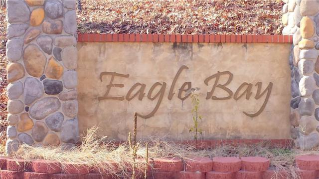 Eagle Bay Lot1, Gravois Mills, MO 65037 (MLS #3503546) :: Coldwell Banker Lake Country