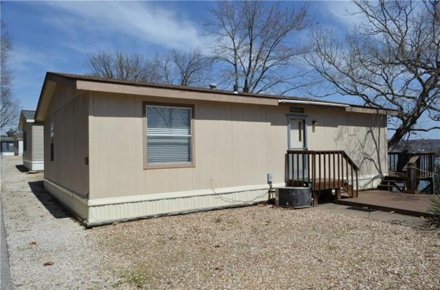 29620 Oklaterre Road #211, Gravois Mills, MO 65037 (MLS #3503575) :: Coldwell Banker Lake Country
