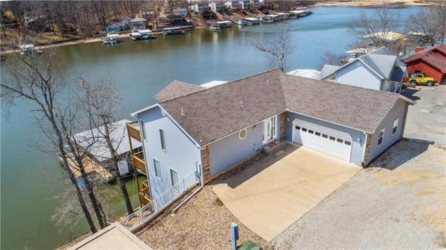 32671 Crescent Drive, Gravois Mills, MO 65037 (MLS #3503583) :: Coldwell Banker Lake Country