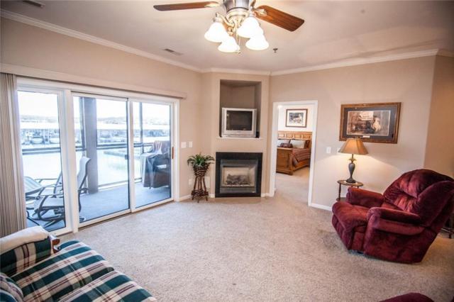 744 Malibu Road #201, Osage Beach, MO 65065 (MLS #3503619) :: Coldwell Banker Lake Country