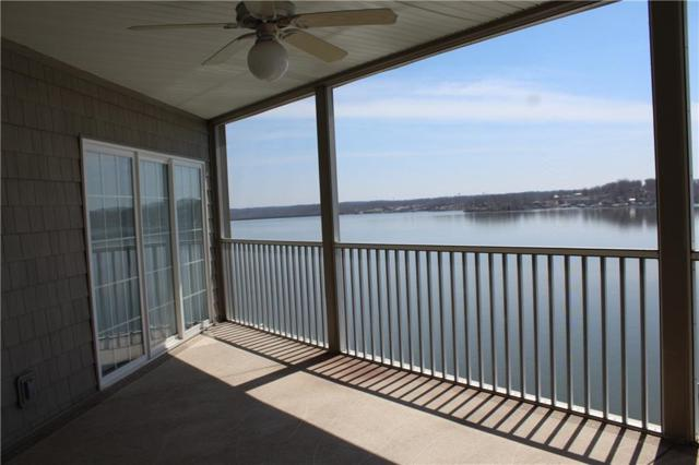 68 Lighthouse Road #913, Lake Ozark, MO 65049 (MLS #3503620) :: Coldwell Banker Lake Country