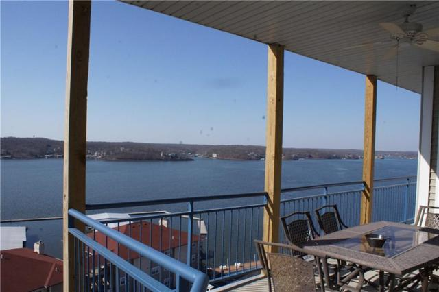 54 Palisades Lakevielakeview Dr Unit 3 A, Lake Ozark, MO 65065 (MLS #3503629) :: Coldwell Banker Lake Country