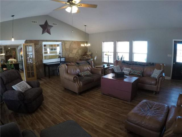 413 State Road Z, Out of Area, MO 65251 (MLS #3503632) :: Coldwell Banker Lake Country
