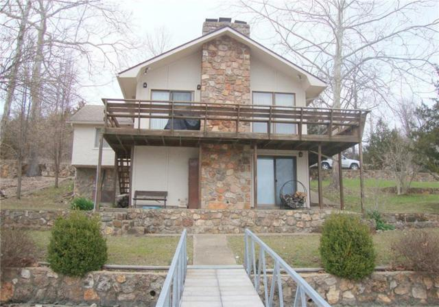 15664 Red Hollow Road, Gravois Mills, MO 65037 (MLS #3503645) :: Coldwell Banker Lake Country