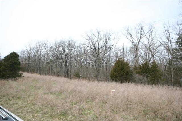 Lots 1111/1112 Shawnee Bend Road, Porto Cima, MO 65079 (MLS #3503651) :: Coldwell Banker Lake Country