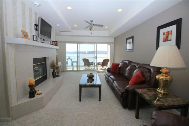 204 Emerald Bay Drive 2C, Lake Ozark, MO 65049 (MLS #3503677) :: Coldwell Banker Lake Country