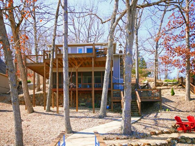 4213 Adkins Road, Climax Springs, MO 65324 (MLS #3503697) :: Coldwell Banker Lake Country