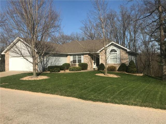 58 Brentwill Boulevard, Linn Creek, MO 65052 (MLS #3503701) :: Coldwell Banker Lake Country