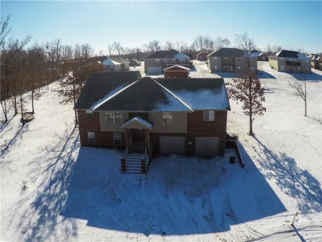379 Northrup Avenue, Out of Area, MO 65043 (MLS #3503730) :: Coldwell Banker Lake Country
