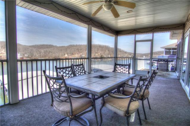 20318 Timberlake Village Drive #842, Rocky Mount, MO 65072 (MLS #3503747) :: Coldwell Banker Lake Country