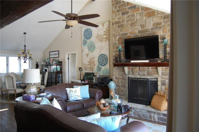 5940 Baydy Peak Road #531, Osage Beach, MO 65065 (MLS #3503748) :: Coldwell Banker Lake Country