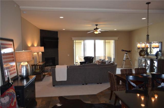 4C Bella Sera Condominiums 4C, Camdenton, MO 65020 (MLS #3503757) :: Coldwell Banker Lake Country