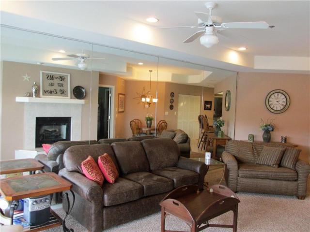 256 Emerald Bay Drive 3C, Lake Ozark, MO 65049 (MLS #3503776) :: Coldwell Banker Lake Country