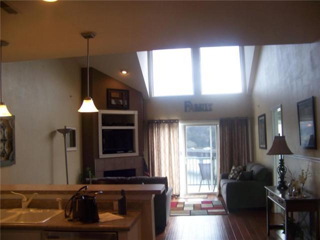298 Cedar Heights Drive 4 B, Camdenton, MO 65020 (MLS #3503779) :: Coldwell Banker Lake Country