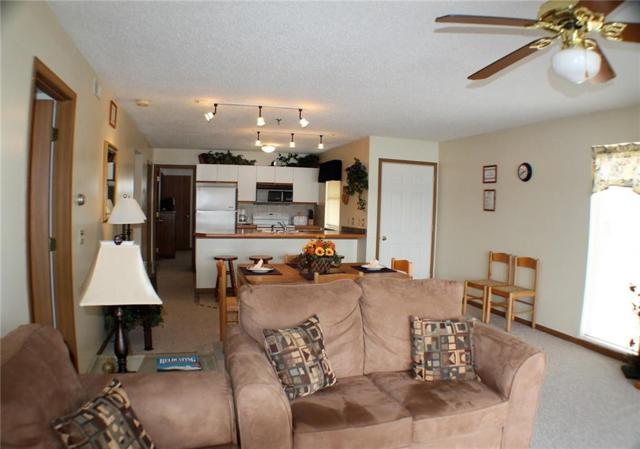 6005 Baydy Peak Road #1001, Osage Beach, MO 65065 (MLS #3503797) :: Coldwell Banker Lake Country