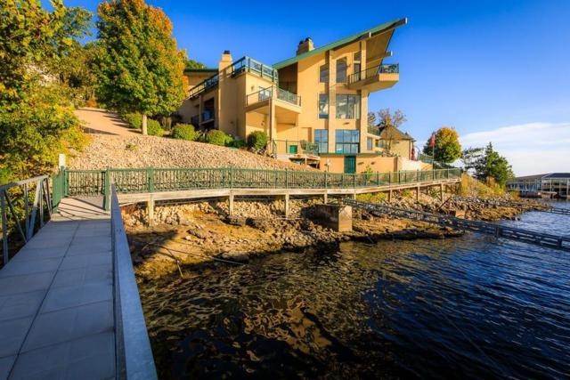 1145 Beacon Pointe Circle, Lake Ozark, MO 65049 (MLS #3503804) :: Coldwell Banker Lake Country