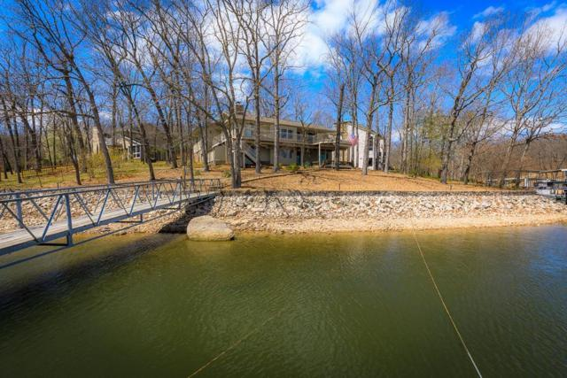 115 Casco Court, Lake Ozark, MO 65049 (MLS #3503815) :: Coldwell Banker Lake Country