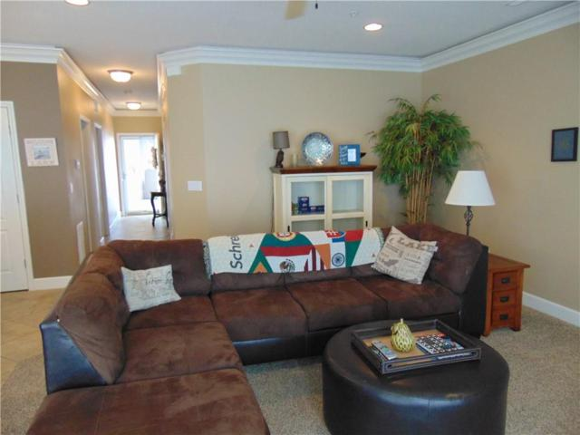 1215 Lands End Parkway #644, Osage Beach, MO 65065 (MLS #3503846) :: Coldwell Banker Lake Country