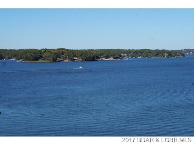 1200 Lands End Parkway #422, Osage Beach, MO 65065 (MLS #3503860) :: Coldwell Banker Lake Country