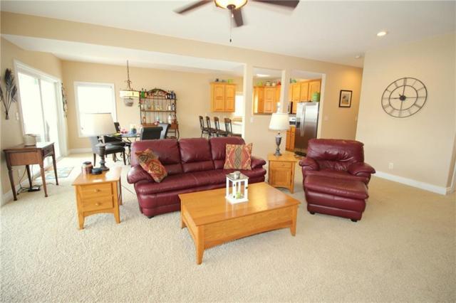 20314 Timberlake Village Drive #622, Rocky Mount, MO 65072 (MLS #3503866) :: Coldwell Banker Lake Country