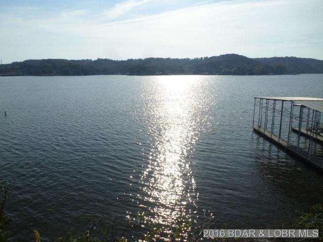 Endline Lane, Camdenton, MO 65020 (MLS #3504054) :: Coldwell Banker Lake Country
