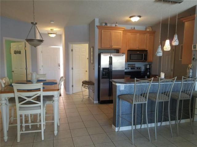 60 Knox Road #405, Rocky Mount, MO 65072 (MLS #3504058) :: Coldwell Banker Lake Country